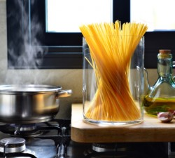 Borges - 15 tips to prepare delicious pasta